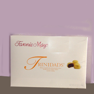 Fannie May Trinidads - 6.5 oz.