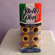 Stella Doro Swiss Fudge